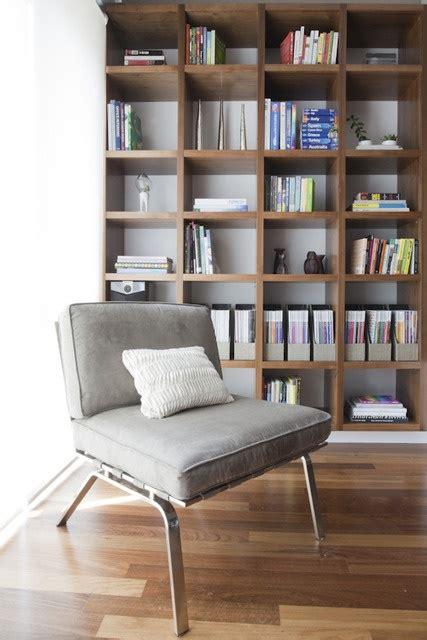 15 Best Images About Bookshelf Organization On Pinterest Magazine Holders For Bookshelves