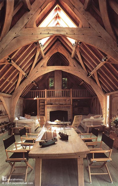 timber frame house insurance timber frame homes timber framing houses small house
