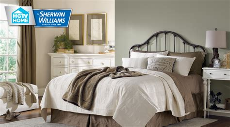 Realist Beige neutral nuance color palette hgtv home by sherwin williams