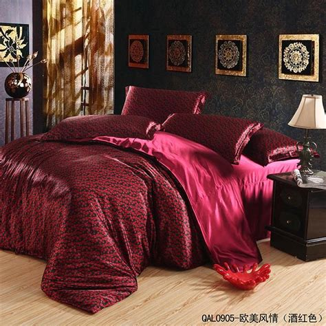 Pink King Comforter by Popular Pink King Size Comforter Sets Buy Cheap Pink King