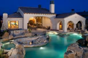 How To Decorate Stepping Stones Sunken Seating Areas That Spark Conversations
