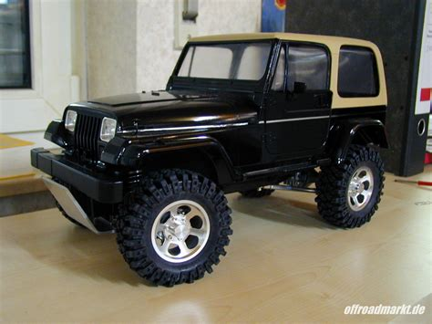 jeep tamiya tamiya wrangler pictures