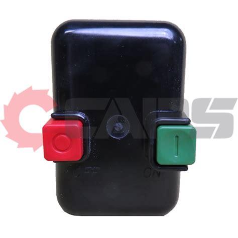 pressure switch  caps shop