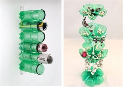 ideas para reciclar en casa ideas para reciclar botellas de pl 225 stico reutiliza tus