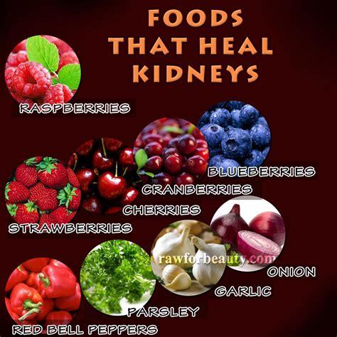 kidney food kidneys kidney friendly recipes info