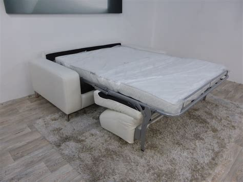 natuzzi sofa bed mattress natuzzi sofa beds surferoaxaca