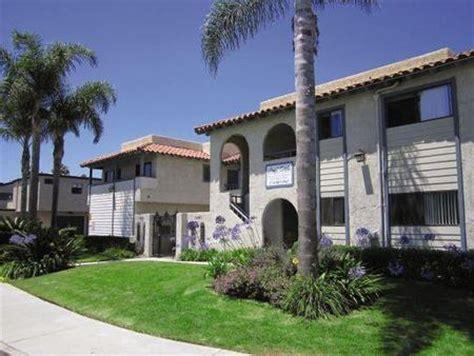 Surfside Villas Apartments Huntington Surfside Villas Huntington Apartment Details