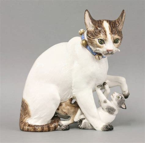 cat majiroge by samson cosmetik 294 best cat statues and sculptures at the great cat