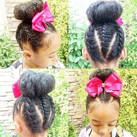 using twist in mohican 25 best ideas about loose buns on pinterest loose bun