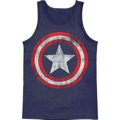 Kaos I M With Stupid Ynstyle quot merica quot tank top bro tank mens summer fashion