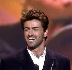 george michael music soothes the soul pinterest 1958 best george michael images on pinterest george
