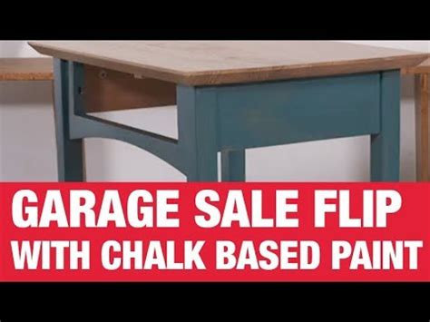 chalk paint ace hardware how to use chalk based paint ace hardware
