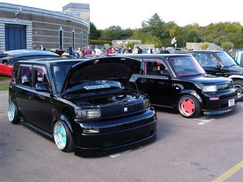 toyota custom cars custom toyota bbs andrew s japanese cars