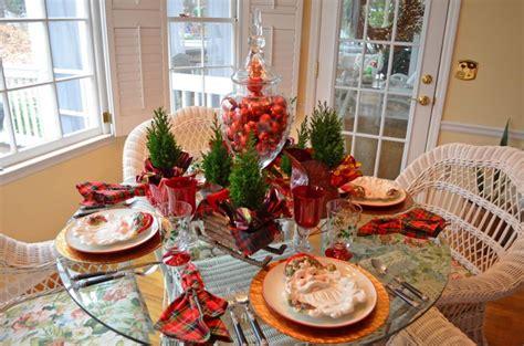 modern oval dining table christmas table settings ideas