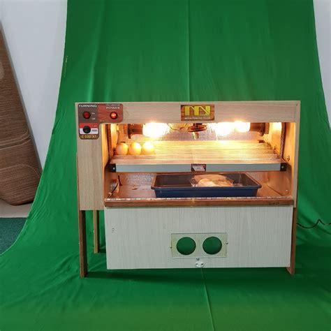 Jual Termometer Digital Di Jogja jual mesin penetas telur jogja pusat mesin penetas telur