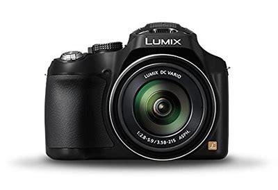 panasonic lumix dmc fz200 best price 5 best cameras for photography of 2017