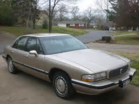 Pictures Of Buick Lesabre 1995 Buick Lesabre Overview Cargurus