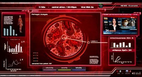 plague inc evolved apk plague inc android
