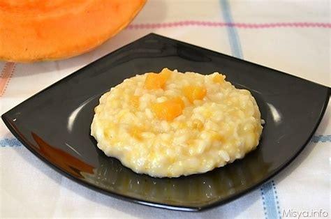 risotto ai fiori di zucca bimby 187 risotto zucca e salsiccia ricetta risotto zucca e