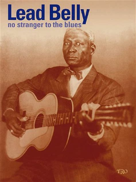 leadbelly biography movie leadbelly movie trailer reviews and more tvguide com