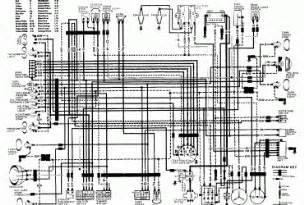 suzuki gs450 wiring diagram suzuki katana 600 wiring diagram elsavadorla