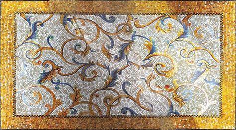 pavimenti a mosaico per interni piscine pavimenti a mosaico per interni piscine mosaici