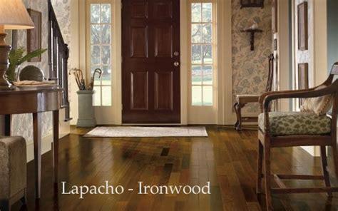 100 3 q wood flooring heirloom wood flooring grand rapids grand rapids