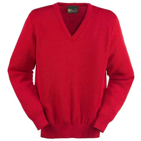 coats and sweaters acrylic sweater sweaters knitwear business wear corporate clothing and staff
