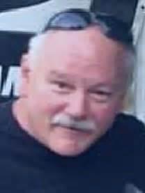 bill pritts obituary cleveland ohio legacy