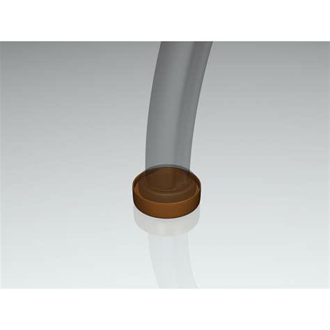slipstick furniture leg floor protector coaster cup