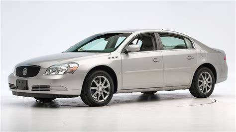free car manuals to download 2011 buick lucerne interior lighting 2006 buick lucerne