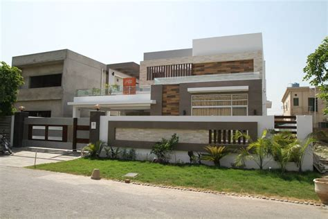modern design homes for sale 1 kanal modern house for sale 3d front design blog