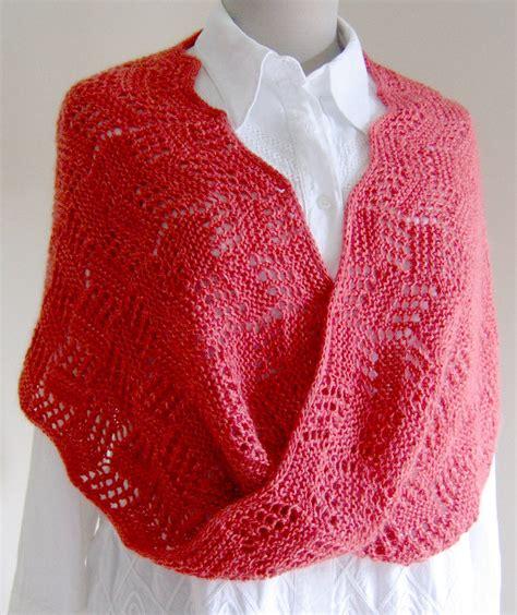 mobius cowl free knitting pattern mobius scarf knitting pattern the funky stitch