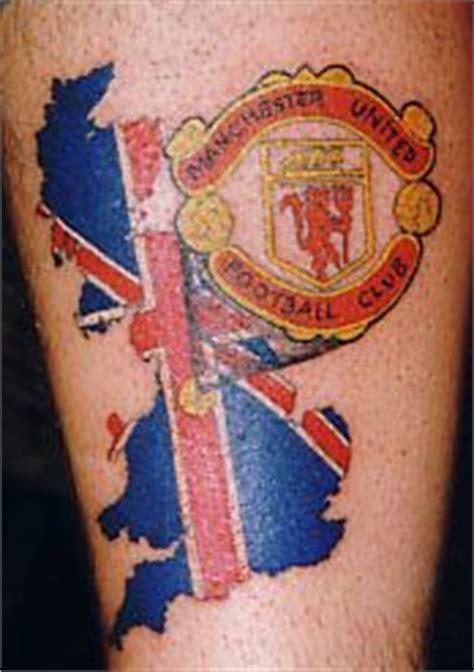 tattoo 3d barcelona tatuaje futbol club barcelona 3d fcb tatuatges