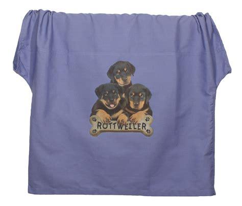 puppy scrubs rottweiler puppies shirt scrub w paw by 1barkavenue