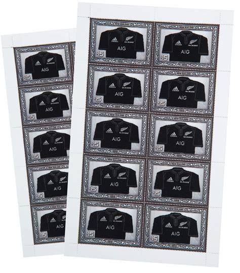 jersey design awards 2015 all blacks 2015 rugby jersey 2016 supreme winner 8 b