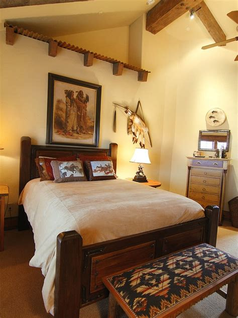 western bedrooms 1000 images about native american form drawing and