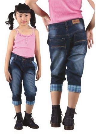 2 Set Baju Barong Anak model celana terbaru untuk anak anak danitailor