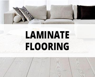 laminate flooring laminate flooring solutions cape town flooring products solutions in cape town our product range