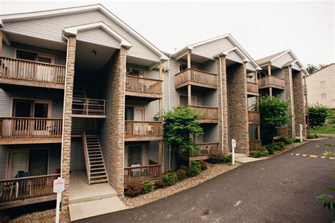 Morgantown Appartments by Apartments For Rent In Morgantown Wv Chateau Royale