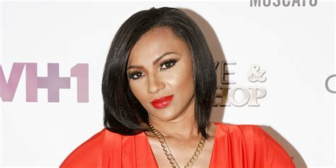 what year was taranasha wallace born taranasha wallace net worth video love hip hop tara
