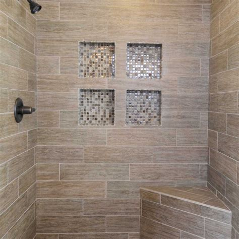 bathroom niche ideas shower niche insert wall home ideas collection simple