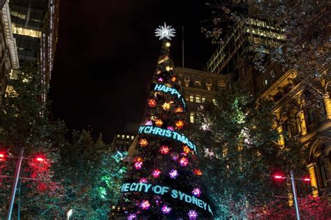 the best things to do this christmas what s on city of