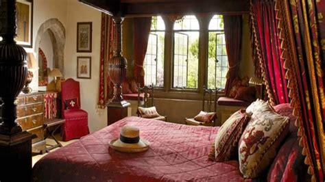 castle bedroom furniture old bedroom furniture inside medieval castles medieval