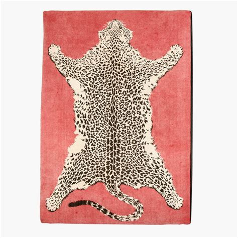 Fornasetti Rug by The Peak Of Chic 174 What Nifty Rugs