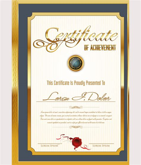 pageant certificate template pageant certificate template heanordirect info