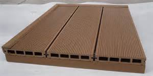 composite flooring china wpc decking wpc diy tile wpc wall panel supplier