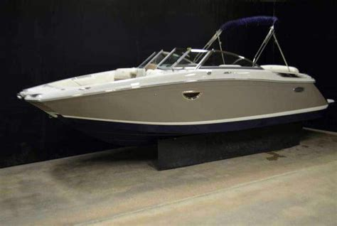 used cobalt deck boats for sale 2014 new cobalt boats 24sd deck boat for sale portsmouth