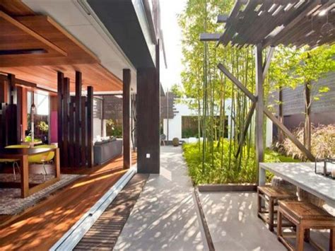 design cafe outdoor beach cafe themed interior design also outdoor cafeteria