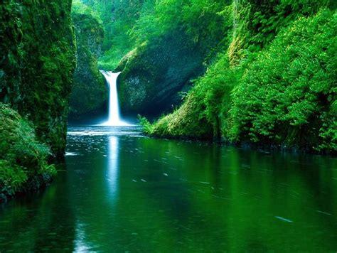 ver imagenes bonitas de paisajes fotos bonitas